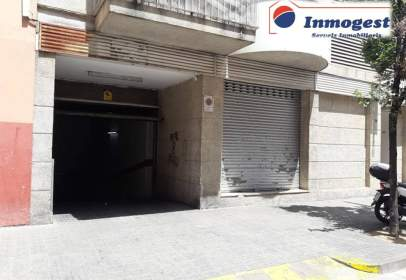 Garage in Carrer de Torres I Bages