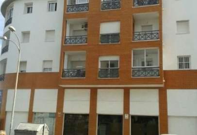 Apartamento en Centro - Centro