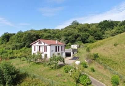 House in Camino Izoztegi