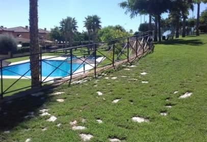 Flat in Carrer Ossa Menor