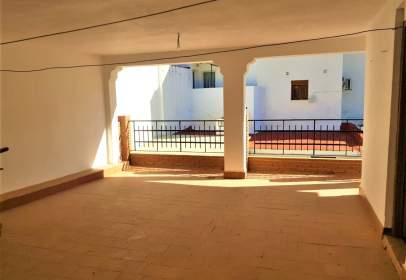 Casa en Tolox