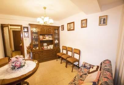 Single-family house in Maella