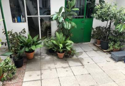 Casa en Alcobendas Ciudad - Centro