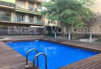 Apartment in Ciutat Vella