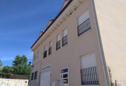 Duplex in calle Rinconada, nº 16