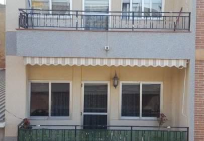 Casa a Castellón de La Plana Ciudad - Norte