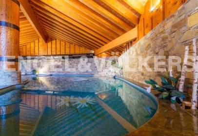 Casa rústica en Andorra - La Massana