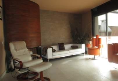 Casa adosada en Alpicat -Torrefarrera, Zona de - Alpicat