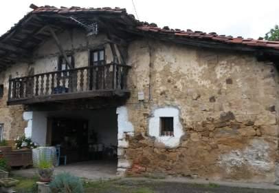 Casa en Barrio Andra Mari