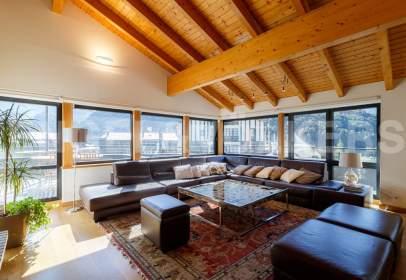 Àtic a Andorra - Ordino