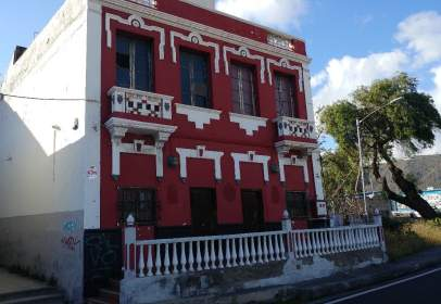 Casa unifamiliar en Carretera de Santa Cruz a La Laguna, 11