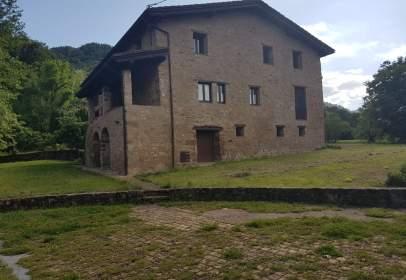 Casa rústica a Garrotxa - La Vall de Bianya