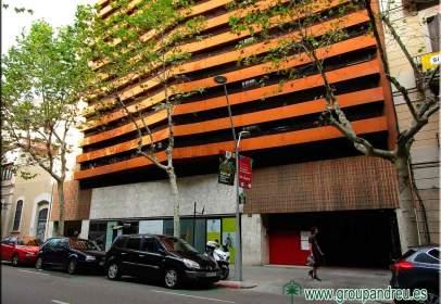 Garaje en Carrer de Casp, cerca de Carrer de Girona