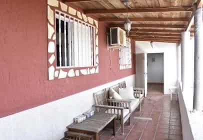 Rustic house in San Miguel de Abona - Tamaide - El Roque