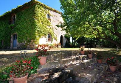 Casa rústica en Caldes de Malavella, Zona de - Riudarenes