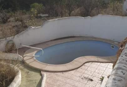 Casa en Arico, Zona de - Arico