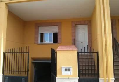 Casa a calle Humo