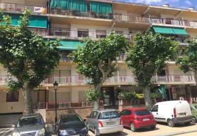 Apartament a calle Carrer Riera (La), 47