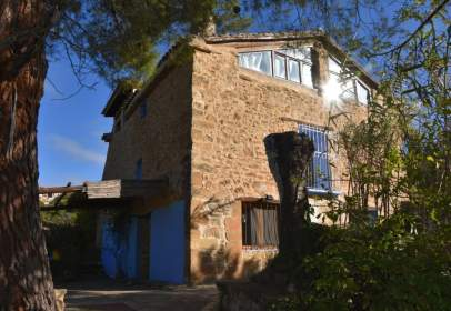 House in Torre del Compte