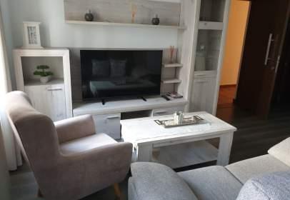 Apartment in Centro - Sta. Marina - San Andrés - San Pablo - San Lorenzo