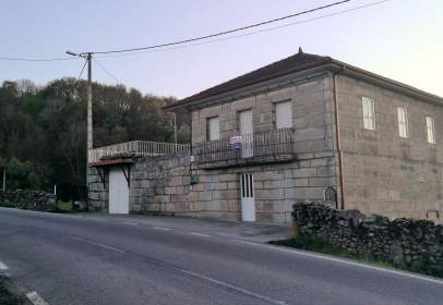 Casa en calle A Diez Minutos de Allariz
