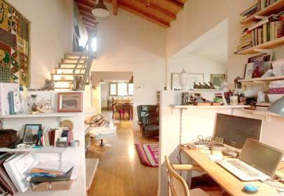 Casa en calle Lasarte (Pueblo)