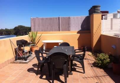 Duplex in Platja de Palma - El Coll D'en Rabassa