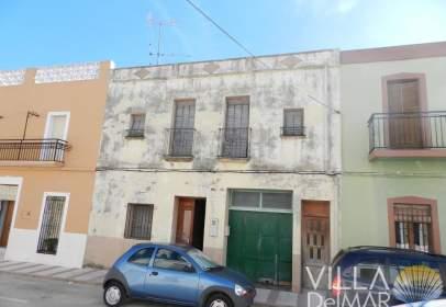 Casa a Pedreguer, Zona de - Gata de Gorgos
