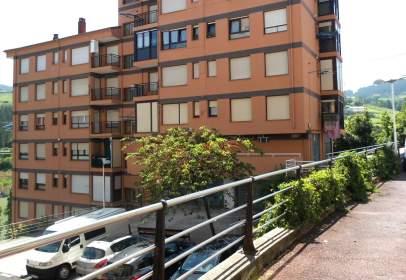 Piso en calle de Aldamiz Etxebarria, nº 14