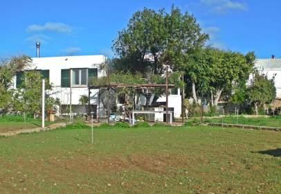 Casa rústica en Ciutadella de Menorca