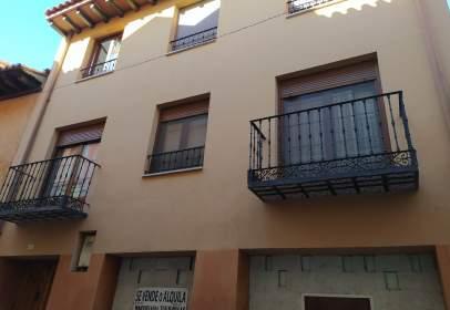 Apartament a Tordesillas