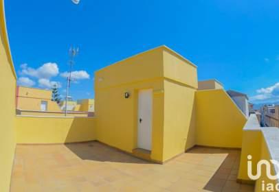 Casa en A Un Paso de La Playa