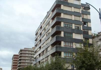 Piso en calle Lopez Seña