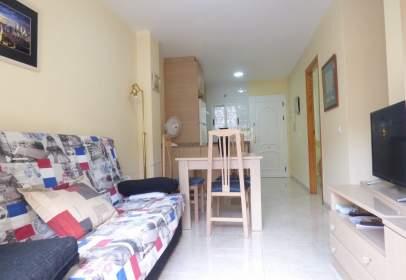 Apartament a calle Virgen de La Paciencia, nº 96