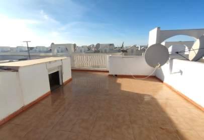 Duplex in calle calle de Núñez de Balboa, nº 2