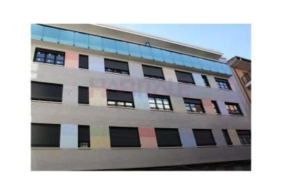 Duplex in calle de Emilio Gimeno, 22