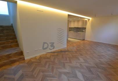 Duplex in Casablanca-Corte Inglés