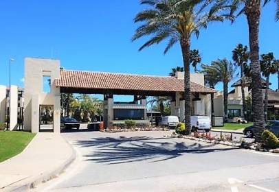 Piso en calle Candil Urb Urb Roda Golf Resort