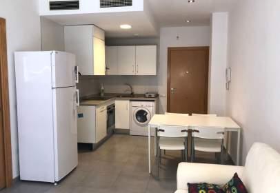 Apartamento en Avenida Príncipe de Asturias, 33