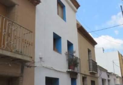 Casa adossada a Artana