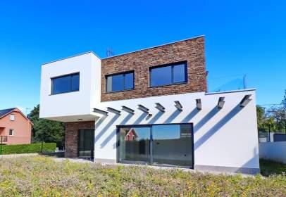 House in Centro Bergondo