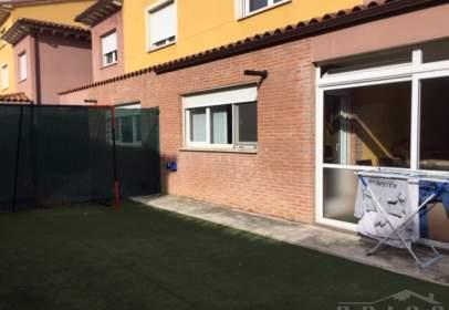Casa en Valdorros
