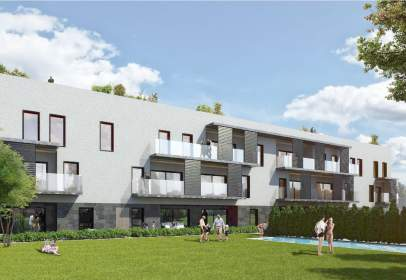 Residencial Granollers Centre