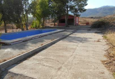 Chalet in Zona de La Charca