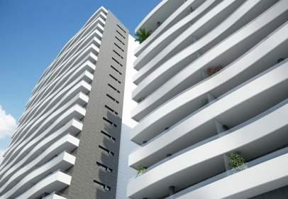 Penthouse in Avenida de la Ciudad de Soria,  s/n