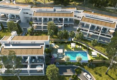 Apartamento en Carretera Coves de S'ermita,  S/N