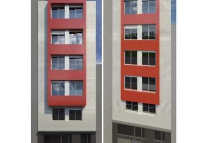Edificio 29 de Abril