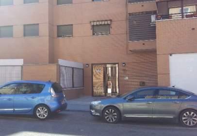 Piso en calle de San Fernando de Henares