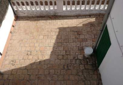 Penthouse in Carrer del Bisbe Campins
