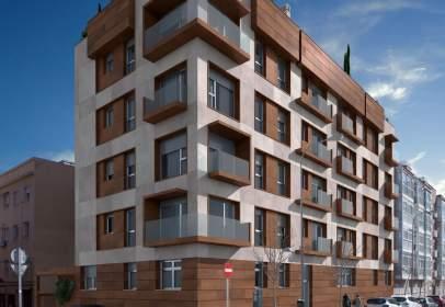 Flat in calle de Santa Hortensia,  58